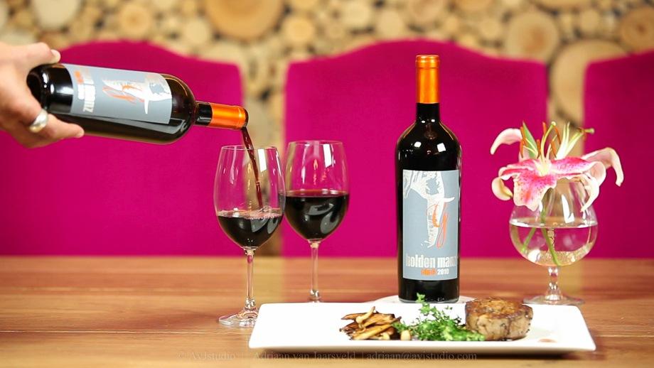 franschhoek wine estate