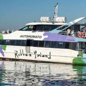 robben-island-boat