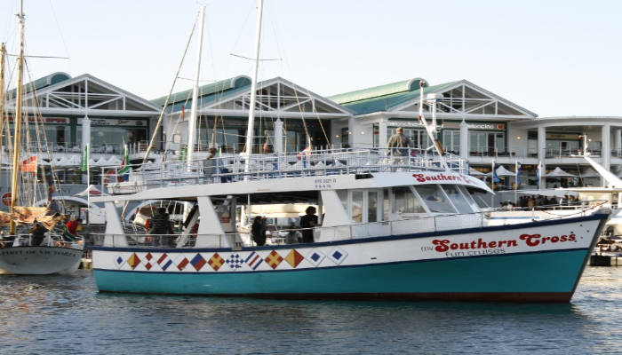 southerncross_harbour_cruise