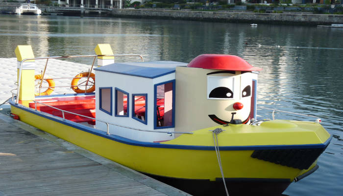tommy_tugboat