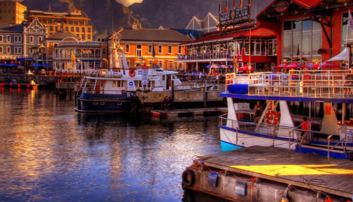 v&a_harbour