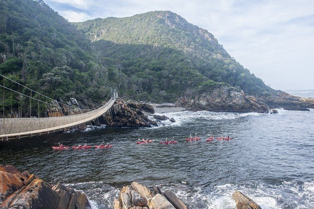 Kayak-Storms-River-Bridge-Tsitsikamma