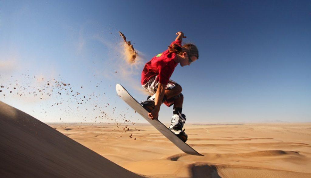 sand-boarding-atlantic