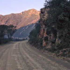 baviaanskloof-road