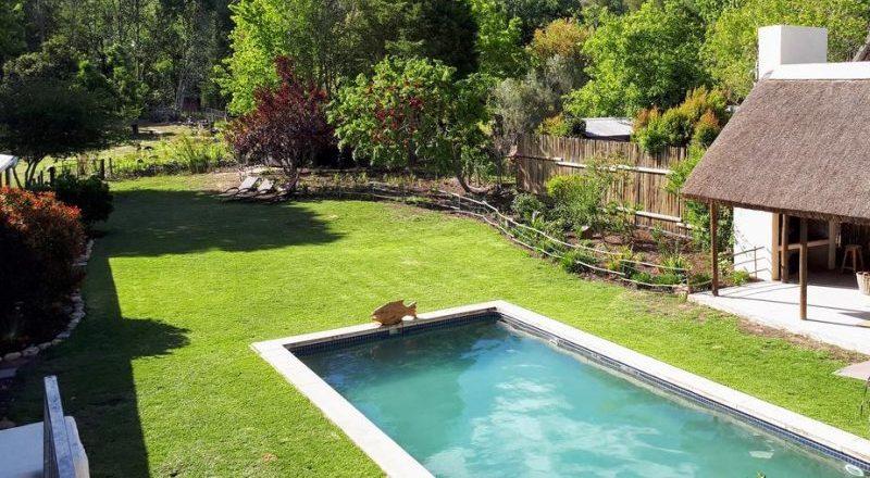 ellas-pool-garden