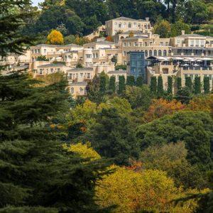 four-seasons-hotel