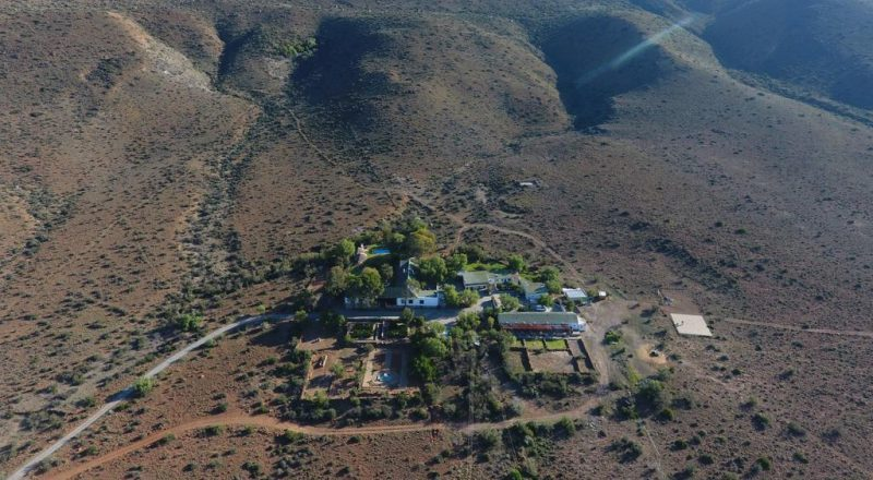 lemoenfontein-karoo-mountain-town