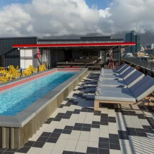 radisson-red-rooftop-pool
