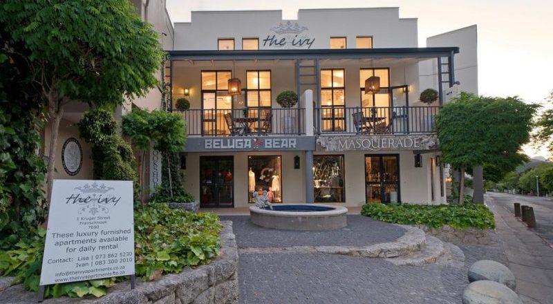 ivy-apartments-franschhoek