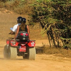 dirt-road-quad-bike-tour
