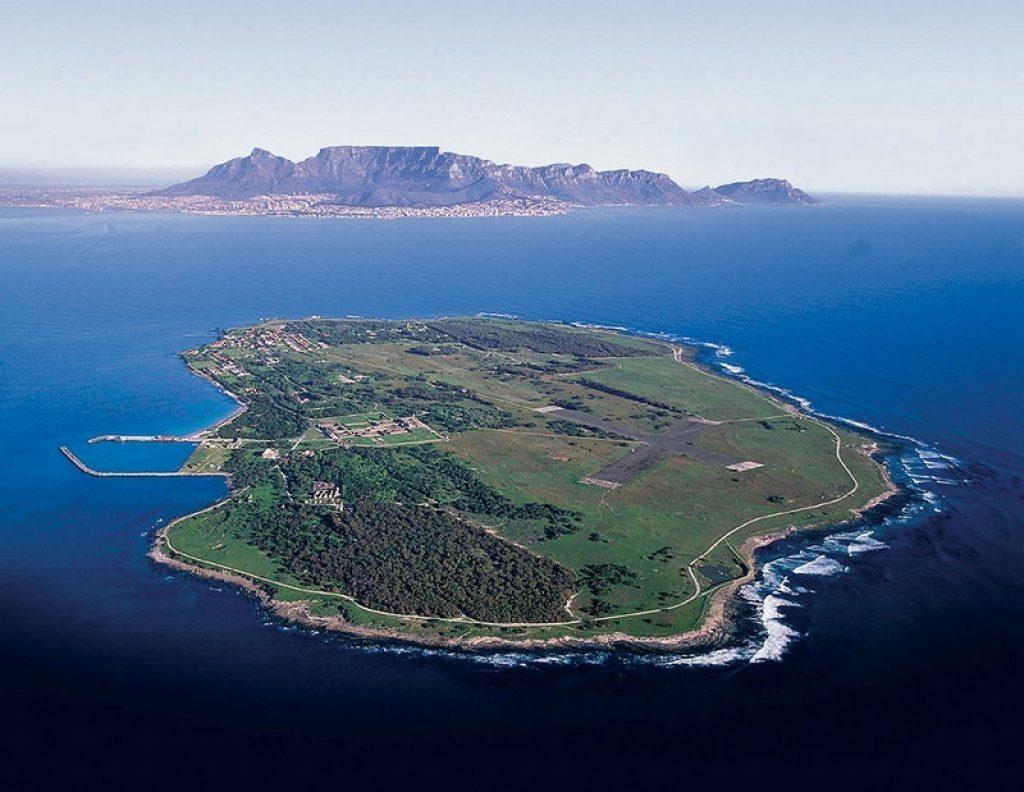 robben-island-tour