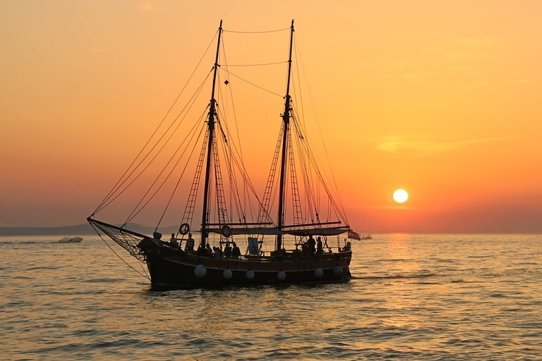 Sunset-Cruise-Cape-Town