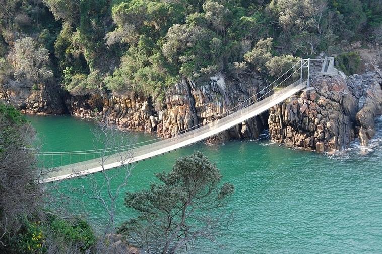 Storm-River_Suspension-Bridge