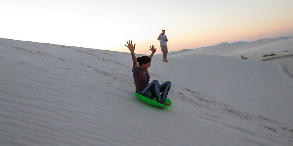 fun-in-the-sand-and-sun-atlantis-dunes