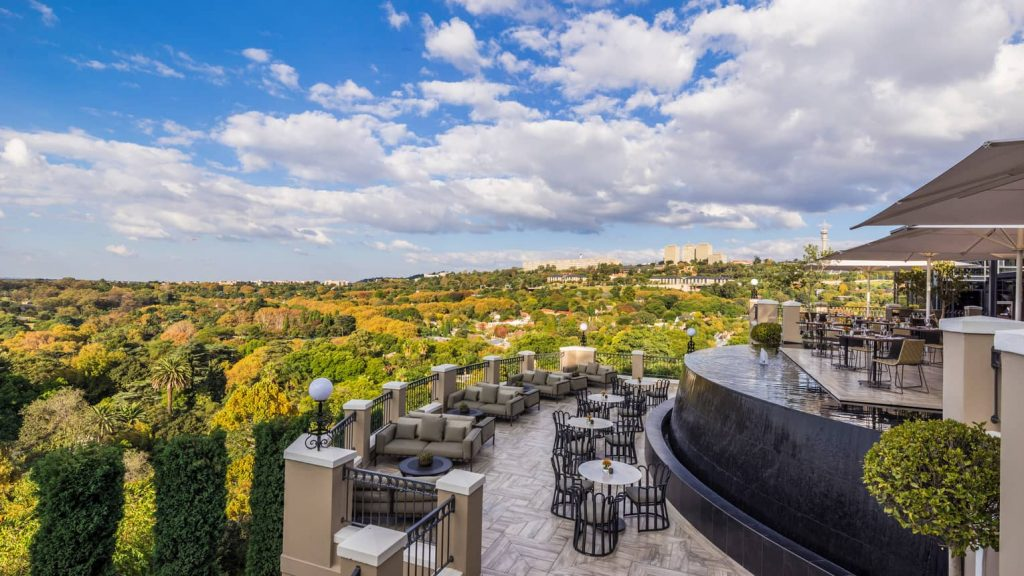 balcony-views-at-westcliff-hotel