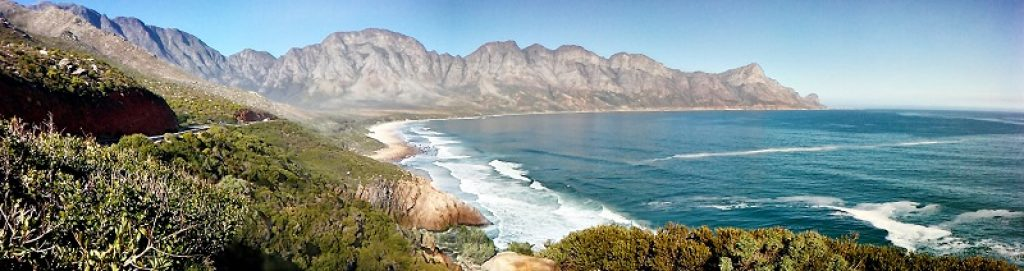 view-from-garden-route-drive