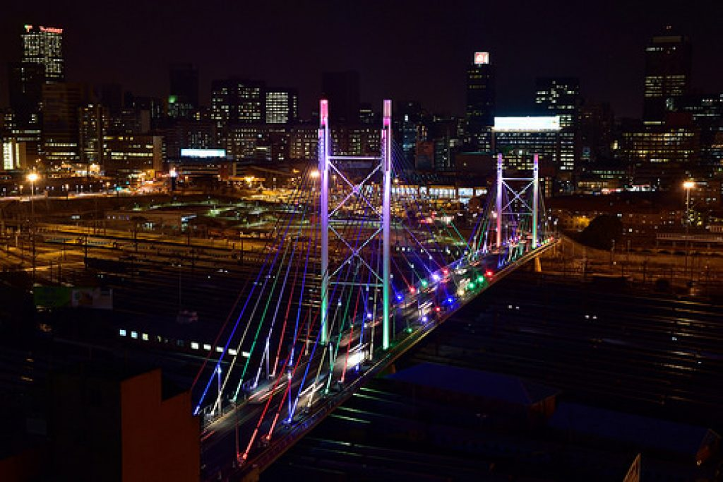 city-in-gauteng