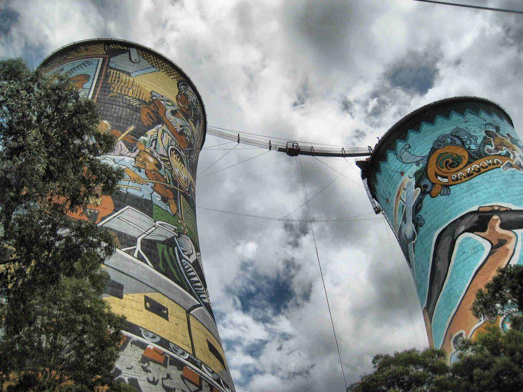johannesburg-adventure-activities