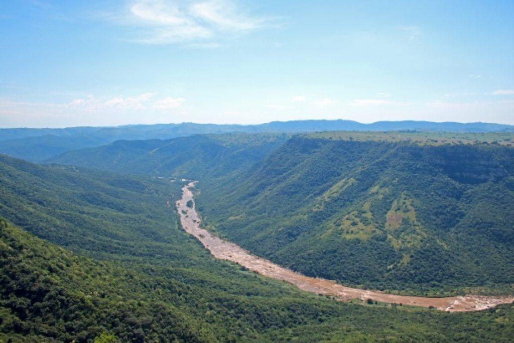 scenic-oribi-gorge