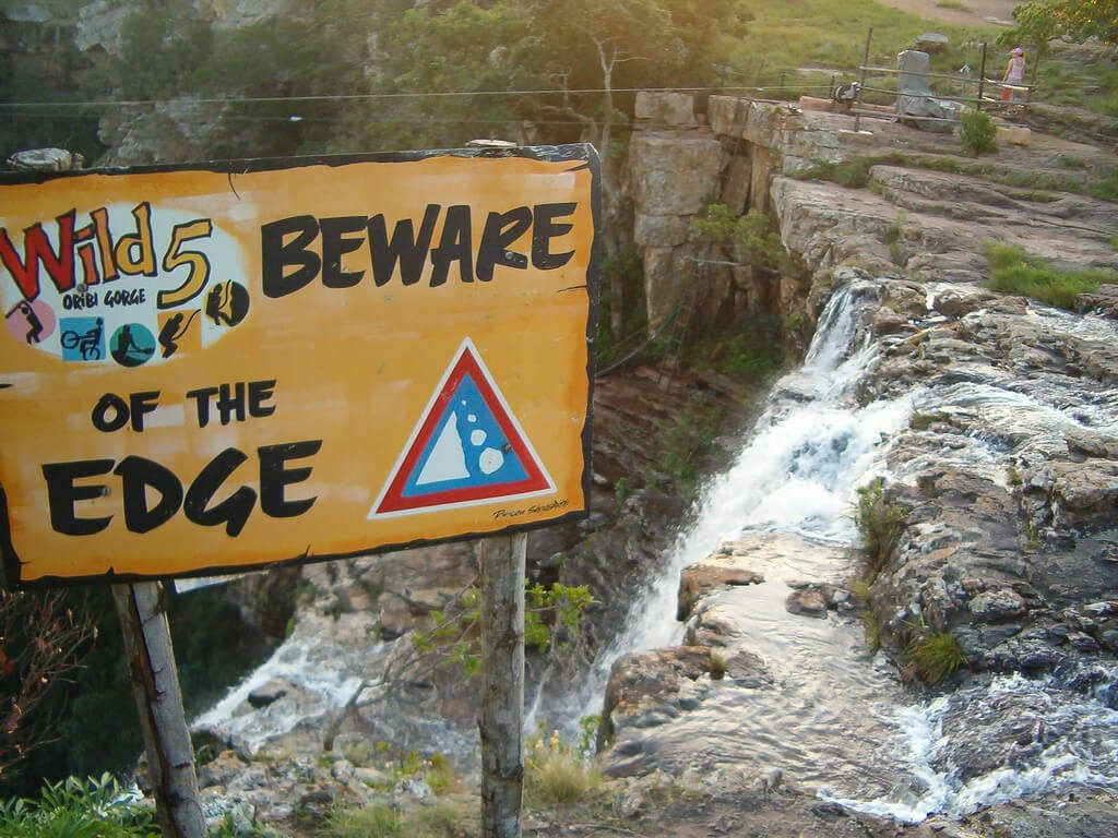 oribi-gorge-waterfall