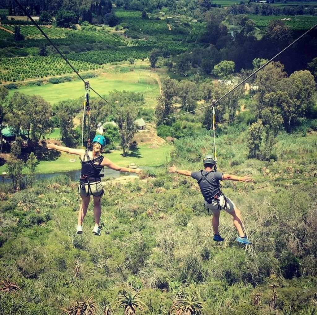 ziplining-adventure-action