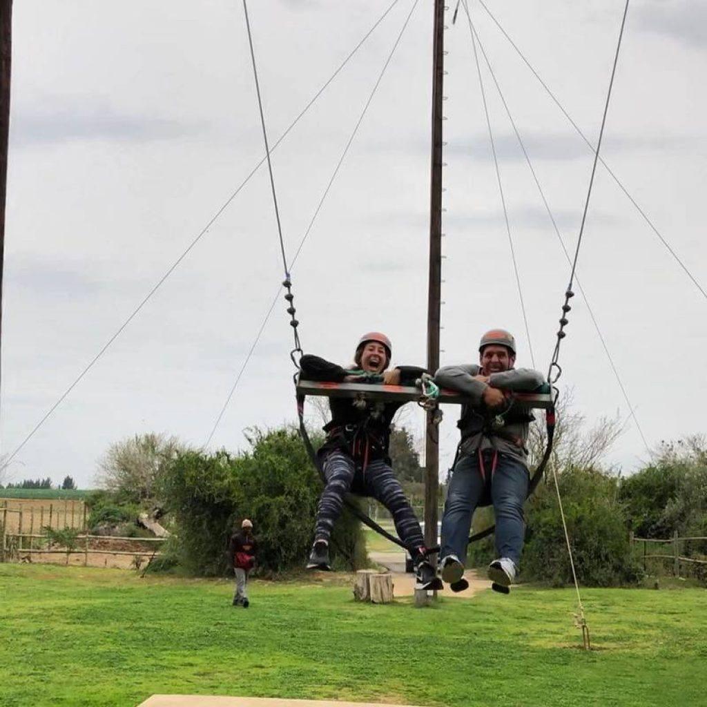 big-swing-adrenalin-addo