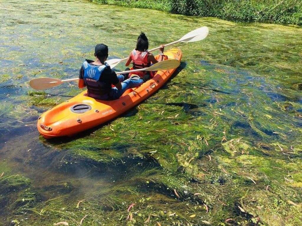 adventure-sundays-river-canoeing
