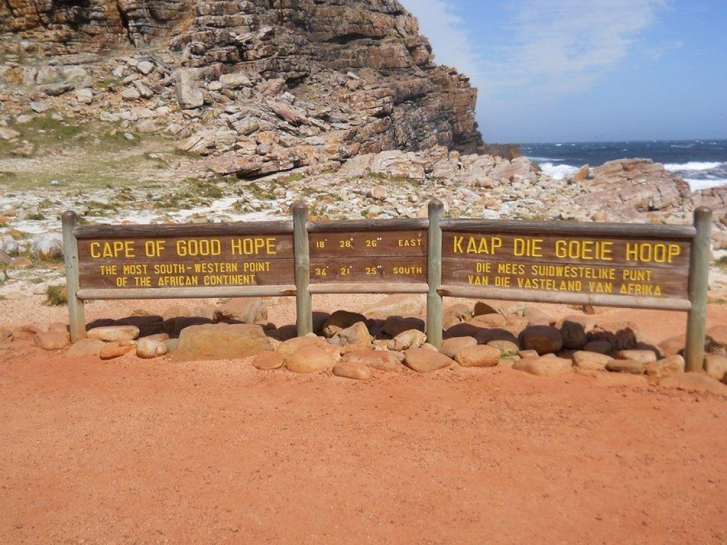 sign-cape-of-good-hope
