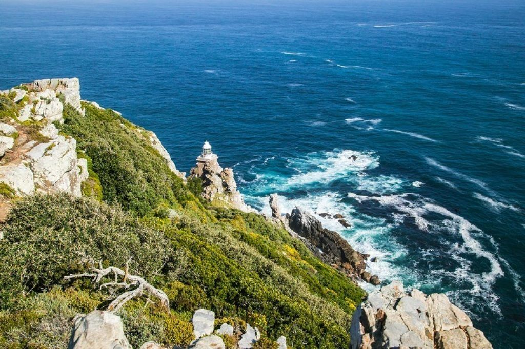 viewpoint-cape-point