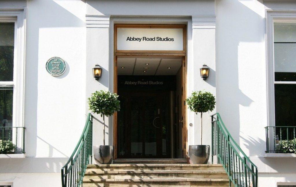 london-beatles-tour-abbey-road