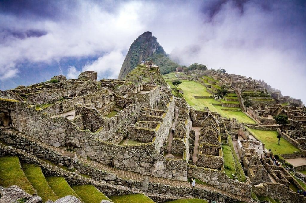 machu-picchu-citadel