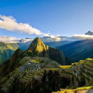 machu-picchu-featured