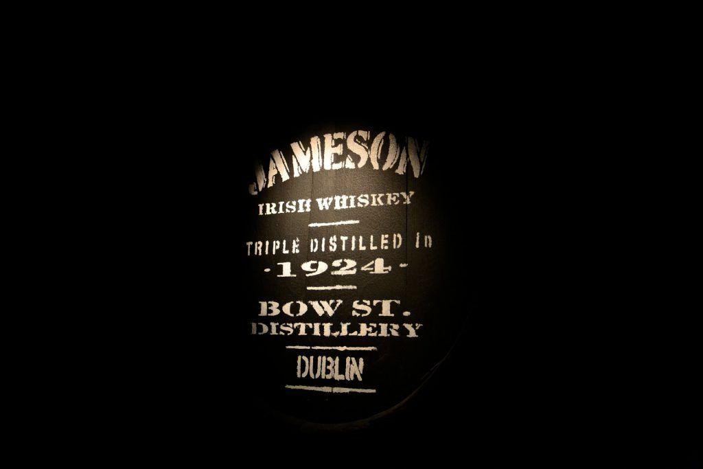 jameson-whisky-signage