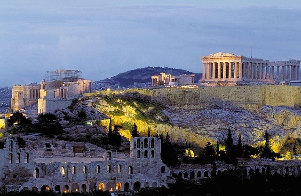 acropolis-view