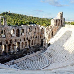 greece-acropolis-pathenon