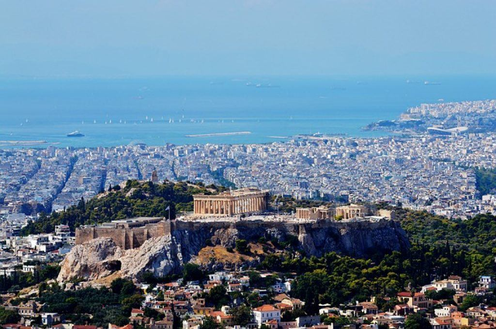 greek-acropolis