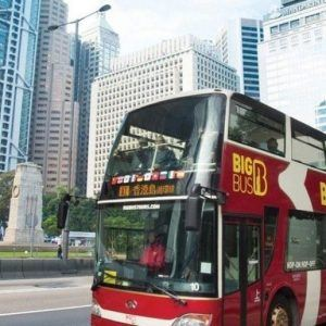 hong-kong-hop-on-hop-off-bus