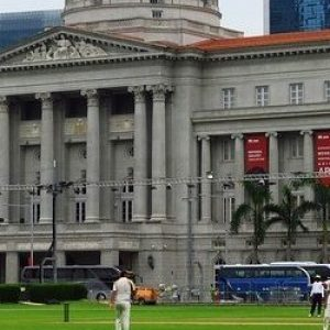 singapore-national-art-gallery