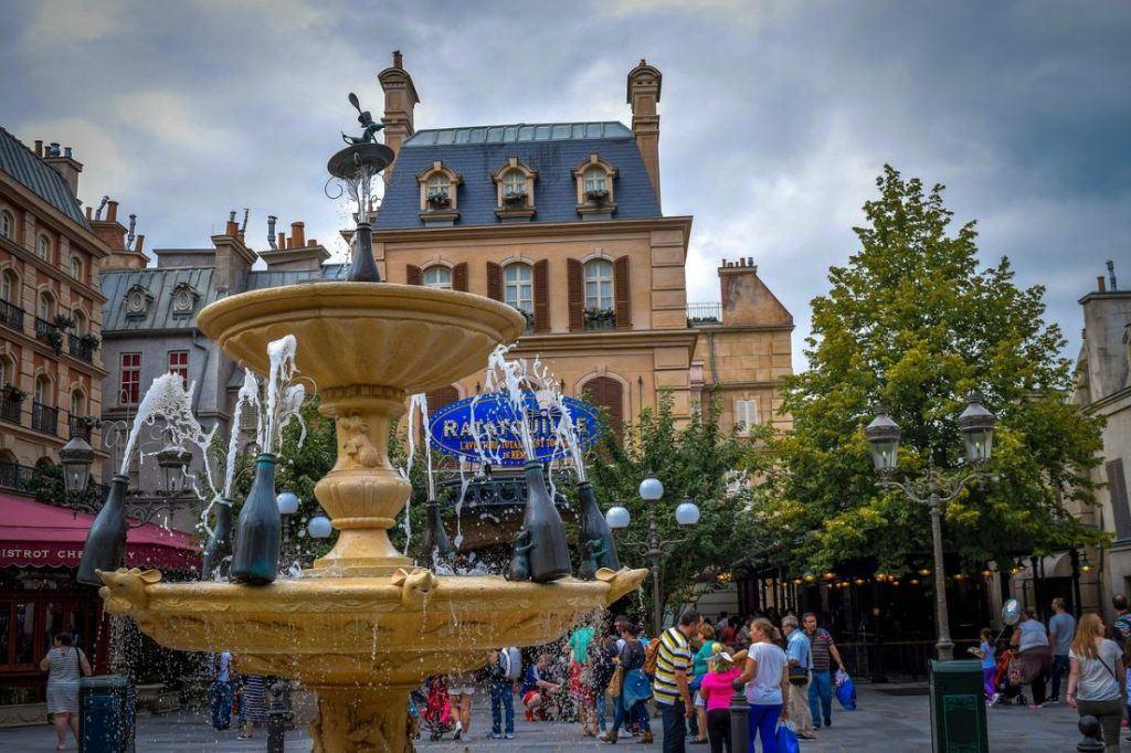 disneyland-paris-grounds