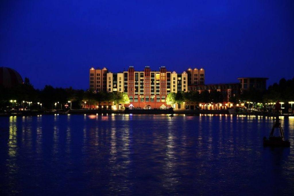 hotel-at-disneyland-paris