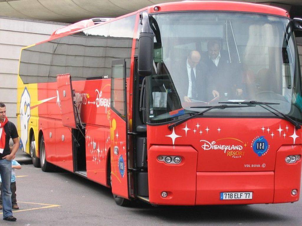 disneyland-paris-bus
