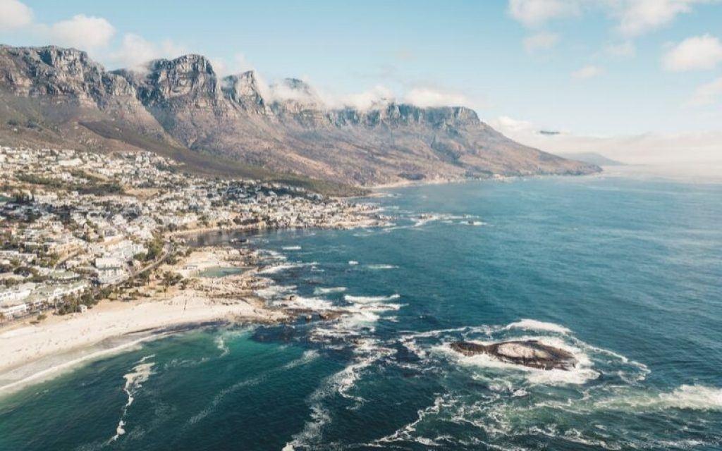 cape-town-coastline