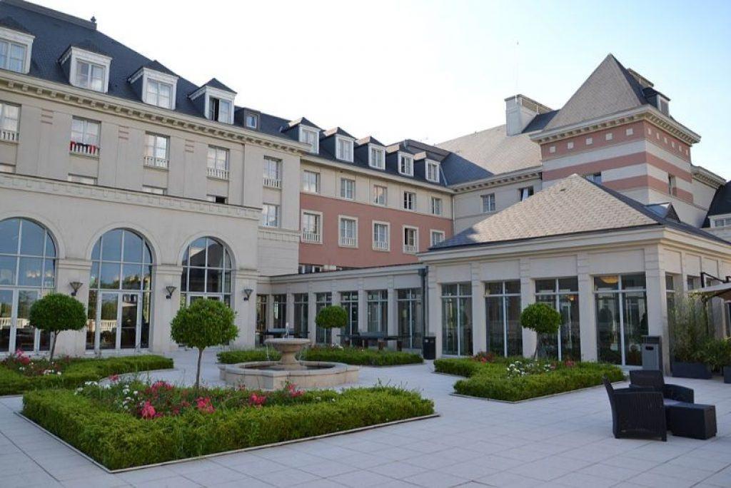 hotel-near-disneyland-paris