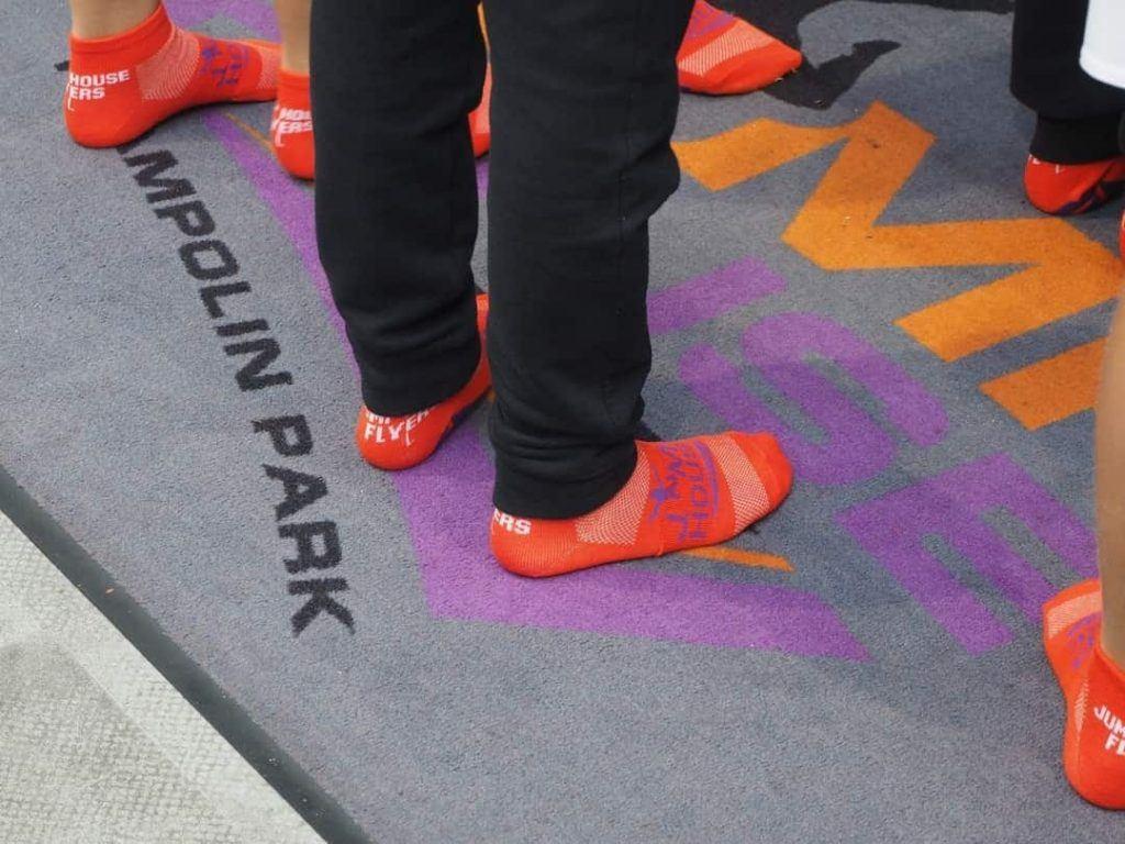 bounce-trampoline-socks