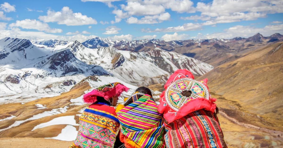Machu Picchu: Full Day Tour by Train from Cusco