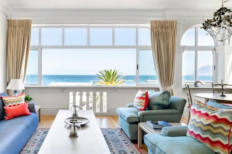 ocean-views-lounge-airbnb-kalk-bay