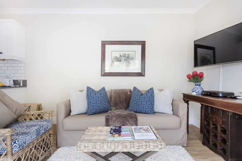 airbnb-newlands-cape-town