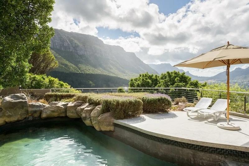 mountain-views-patio-airbnb-cape-town