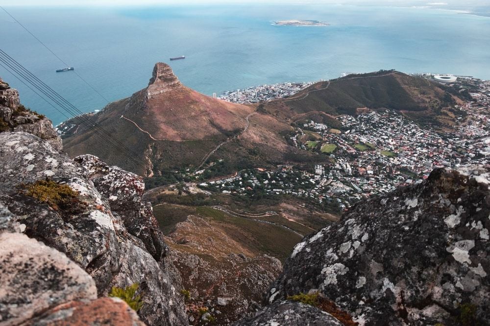 signal-hill-from-table-mountain