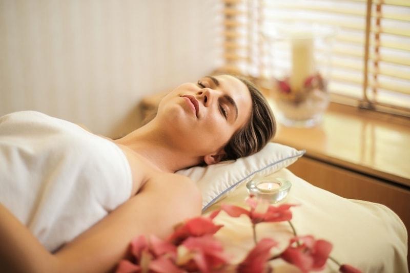 best-spa-treatment-dubai